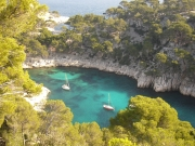 calanques-marseille-france-1091045714-1198657